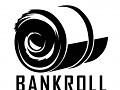 Bankroll Studios