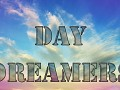 DayDreamers
