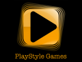 PlayStyle Games