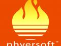 Phyersoft