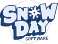 Snow Day Software