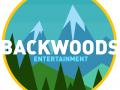 Backwoods Entertainment