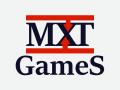 MXT Games