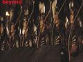 Kings of arda and beyond Team