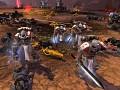Dawn of War 2: Retribution - Elite Mod Team