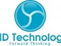 NID Technology