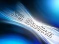M9Studios