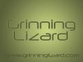 Grinning Lizard Software