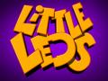 Little Leds