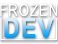 Frozen Dev