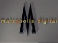 Metro3D