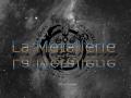 La Metallerie
