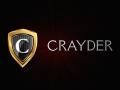 Crayder Studios