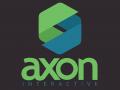 Axon Interactive