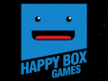 Happy Box Games