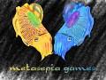 Metasepia Games