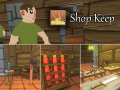 Shoppe Keep Developers