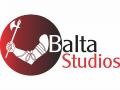 Balta Studios