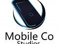 Mobile Co Studios