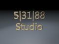 5|31|88 Studio