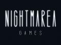 Nightmarea Games
