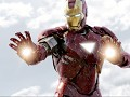 Iron man fan club