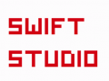 Swift Studio