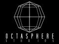 Octasphere Studios