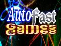 AutoFast Games
