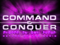 Command and Conquer 5 Fan base...