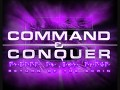 Command and Conquer 5 Menu Music