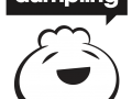 Dumpling Design