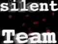 Silent Team CZ/SK