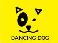 Dancing Dog Games