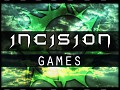 incision games