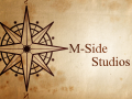 M-Side Studios