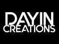 Dayin Creations