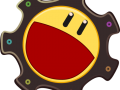 Discord Nitro file - Mod DB