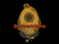 Ember Works