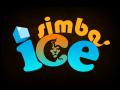 Ice Simba