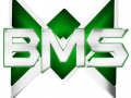 BMS - Brazilian Modding Studio