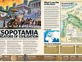 Mesopotamia a