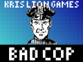 Kris Lion Games