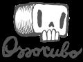 Ossocubo