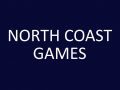 North Coast Games