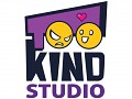 Too Kind Studio