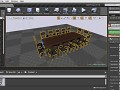 Houdini Engine | Load an Asset into Unreal Engine