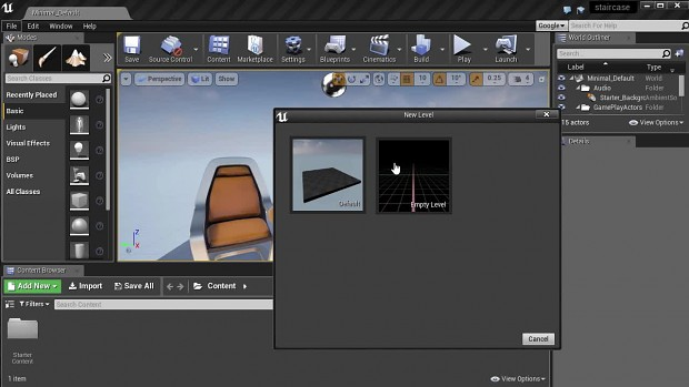 How to Install Houdini Engine for UE4