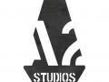 Article 2 Studios