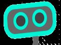 RoboticGames